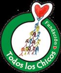 1 Logo.As.Todos los Chicos