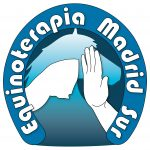 4 Logo.Equinoterapia.madrid.sur.