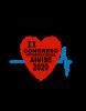 Logo-IICongreso-Ainise
