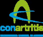 Logo conArtritis