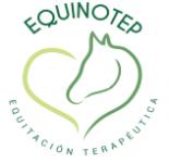 Logo.Equinotep
