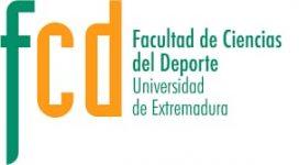 Logo.Facultad.Ciencias.Deporte.U.Extremadura