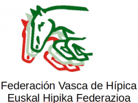 Logo.f.vasca.hípica.png